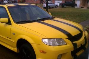 Photo #1: Low cost car repair