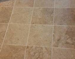 Photo #4: Ceramic Tile Installer
