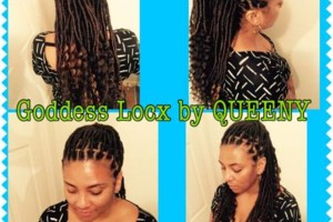 Photo #18: GREAT SPECIAL!! KIDS CORNROW