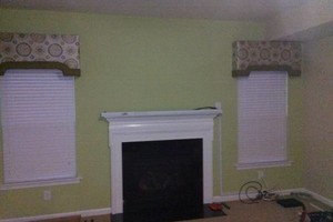 Photo #10: Wall Mounted TV INSTALLATIONS