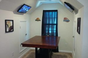 Photo #7: Wall Mounted TV INSTALLATIONS