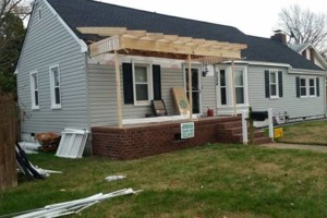 Photo #20: Doug Pratte VB Home Repair