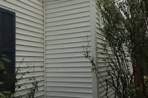 Photo #6: Doug Pratte VB Home Repair