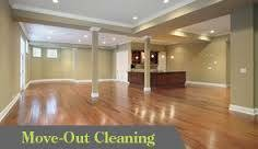 Photo #1: VOTED THE BEST & MASTERS OF CLEANING