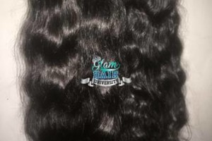 Photo #5: Authentic Raw Virgin Indian Hair