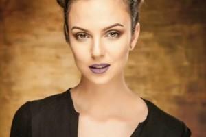 Photo #7: Make up artists