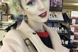 Photo #6: Make up artists