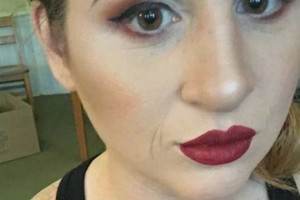 Photo #3: Make up artists