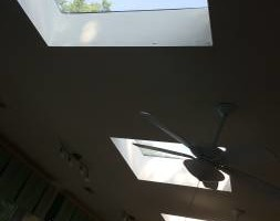 Photo #9: MVPcustomz residential window polarizing/tinting