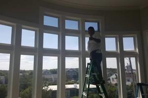 Photo #8: MVPcustomz residential window polarizing/tinting