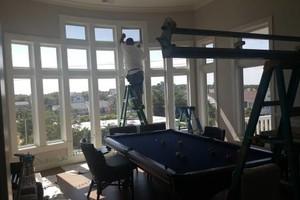 Photo #7: MVPcustomz residential window polarizing/tinting