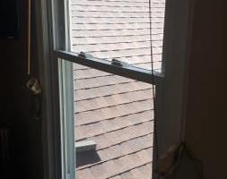 Photo #4: MVPcustomz residential window polarizing/tinting