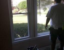 Photo #3: MVPcustomz residential window polarizing/tinting