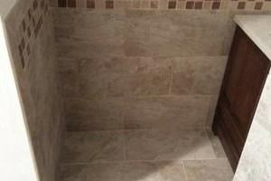Photo #6: A&D Kitchen Bath Remodeling