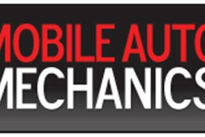Photo #1: MOBILE AUTO REPAIR AT AN AFFORDABLE PRICE