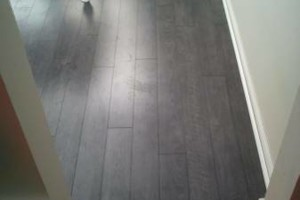 Photo #15: Hill Family Flooring