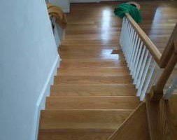 Photo #14: Hill Family Flooring