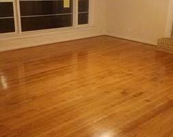 Photo #12: Hill Family Flooring