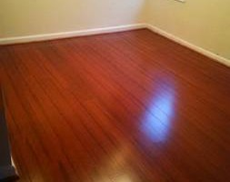 Photo #11: Hill Family Flooring