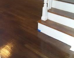 Photo #10: Hill Family Flooring