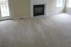 Photo #8: Hill Family Flooring