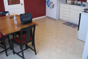 Photo #7: Hill Family Flooring