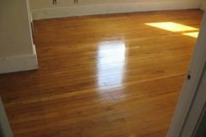 Photo #6: Hill Family Flooring