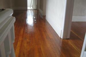 Photo #5: Hill Family Flooring