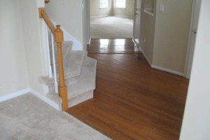 Photo #2: Hill Family Flooring