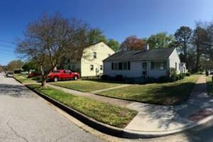 Photo #5: Kempton's Lawn Care
