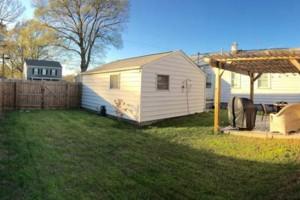 Photo #3: Kempton's Lawn Care