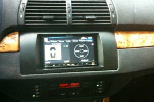 Photo #23: TF SUPREME SOUNDS - Car Audio Installation