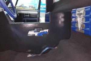 Photo #20: TF SUPREME SOUNDS - Car Audio Installation