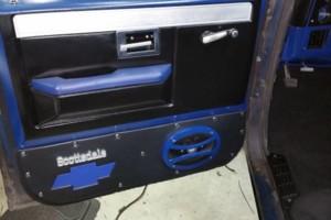 Photo #19: TF SUPREME SOUNDS - Car Audio Installation