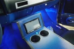 Photo #18: TF SUPREME SOUNDS - Car Audio Installation