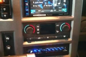 Photo #16: TF SUPREME SOUNDS - Car Audio Installation