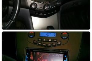 Photo #14: TF SUPREME SOUNDS - Car Audio Installation