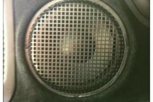 Photo #4: TF SUPREME SOUNDS - Car Audio Installation