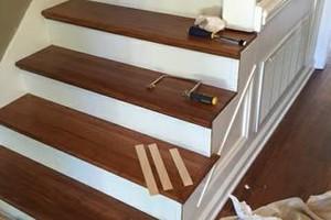 Photo #16: Finish Carpenter and Door Installer