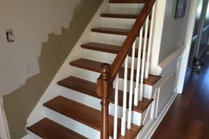 Photo #14: Finish Carpenter and Door Installer