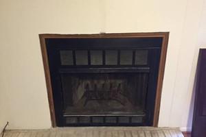 Photo #12: Finish Carpenter and Door Installer
