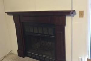 Photo #10: Finish Carpenter and Door Installer