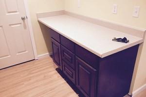 Photo #8: Finish Carpenter and Door Installer