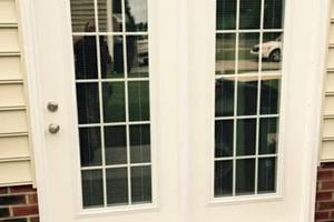 Photo #6: Finish Carpenter and Door Installer