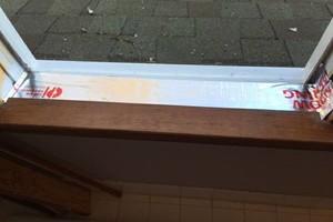 Photo #4: Finish Carpenter and Door Installer