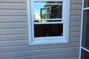 Photo #1: Finish Carpenter and Door Installer