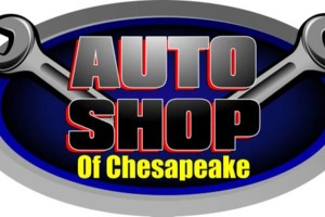 Photo #1: Auto Shop Of Chesapeake
