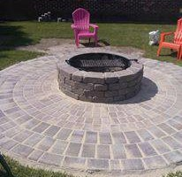 Photo #4: VA Hardscapes