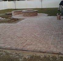 Photo #3: VA Hardscapes