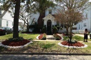 Photo #7: DAVID'S LAWNCARE, LLC 757